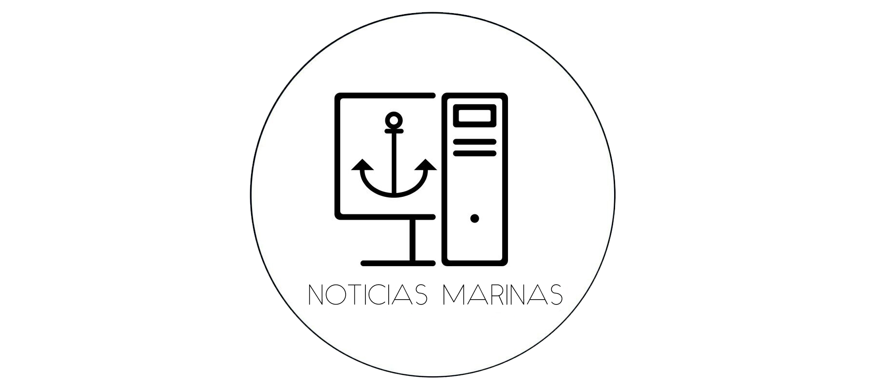Noticias Marinas