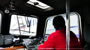 Corporación de Prácticos de Santander
