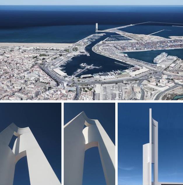 Proyecto Valencia