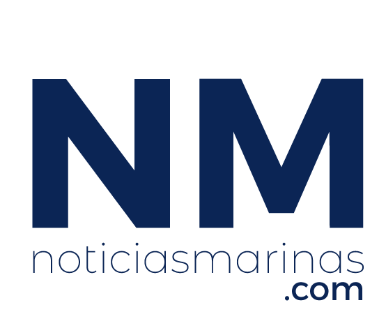 NoticiasMarinas.com