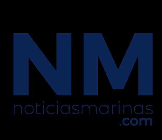 noticiasmarinas.com